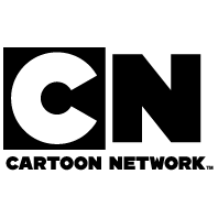 Cartoon Network Polska